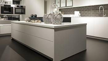 Küchenline Einbauküchen