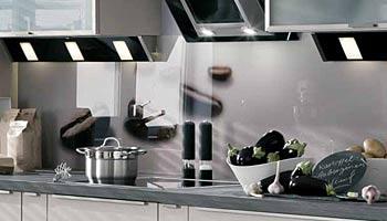 Küchenline Zubehör für Einbauküchen