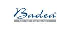 badea-logo
