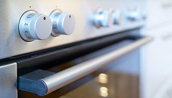 Küchenline Einbaugeräte für Einbauküchen