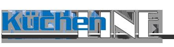 Küchenline – möbelforum Handels- und Marketing GmbH
