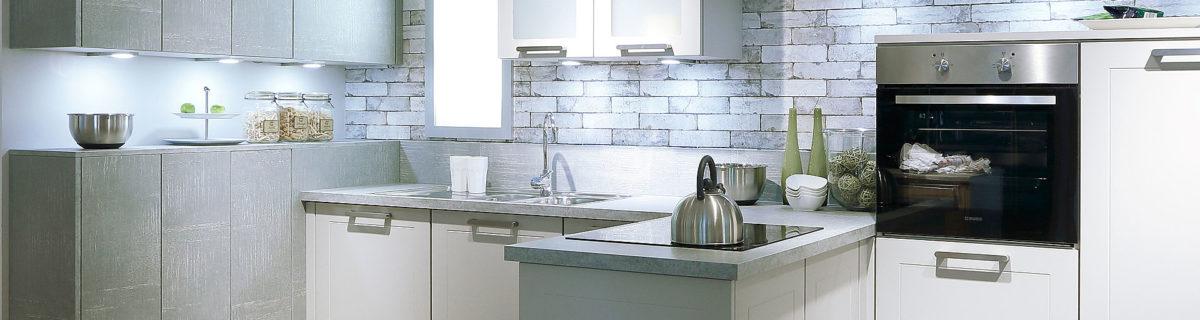 Die Einbauküche küchen line alles rund um die einbauküche küchen und zubehör
