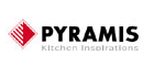 pyramis-logo